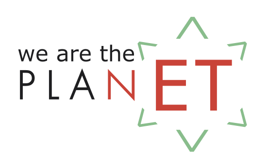 We are the Planet | Start Project