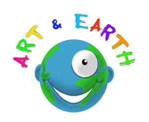Logo Art&Earth