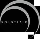 Solstizio Project