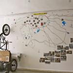 Contemporary Art Center Wifredo Lam La Habana