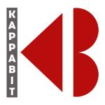 KAPPABIT - Tecnologia & Creatività
