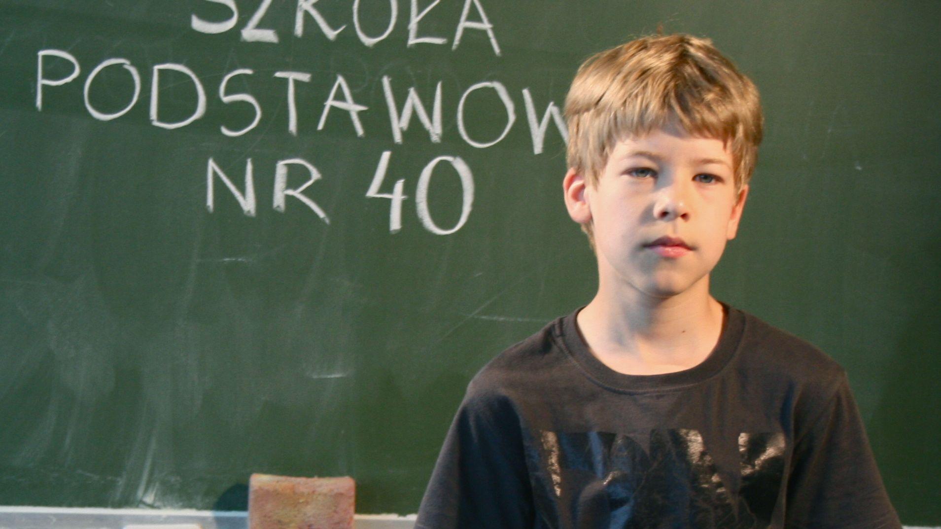 Why? h2o | Czestokowa